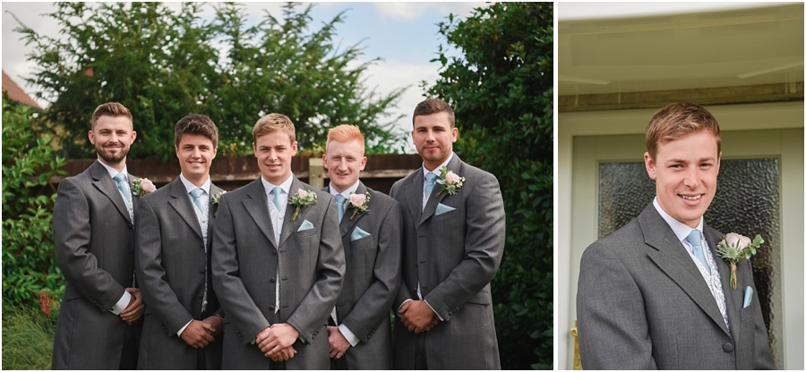 Wedding-photographer-Grantham-Lincolnshire