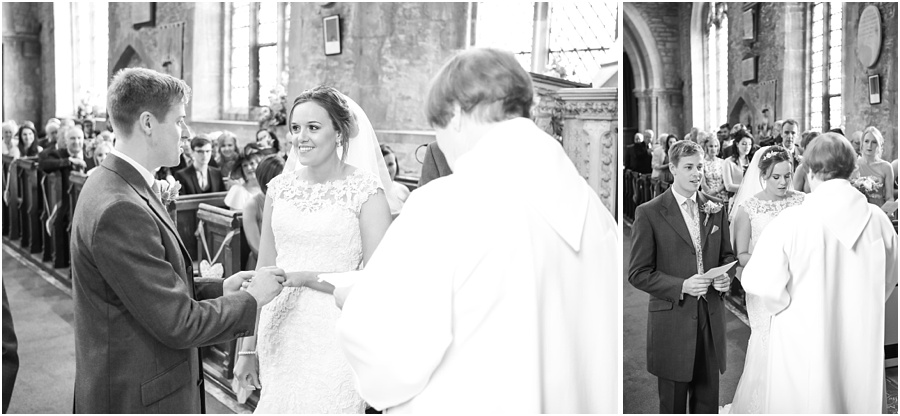 Wedding-photographer-Leasingham-church-Lincolnshire