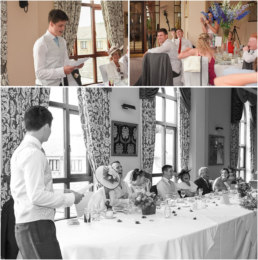Wedding-photographer-Belton-Woods-Grantham-Lincolnshire