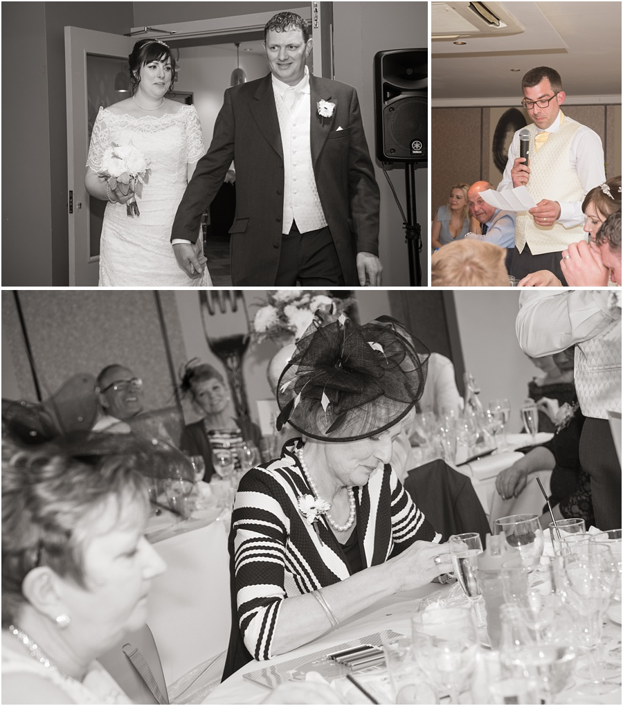 Lincolnshire-wedding-photographer-Lincoln-Hotel