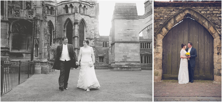 Lincolnshire-wedding-photographer-Lincoln-cathedral