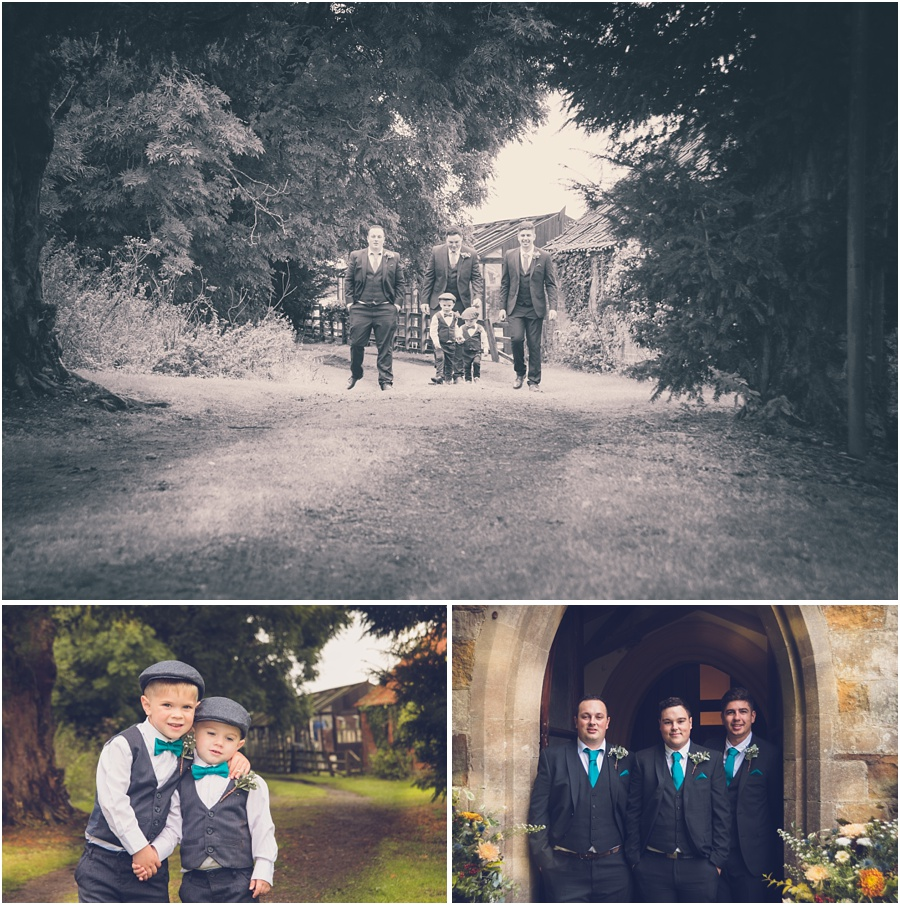 Fulstow-church-lincolnshire-wedding-photographer