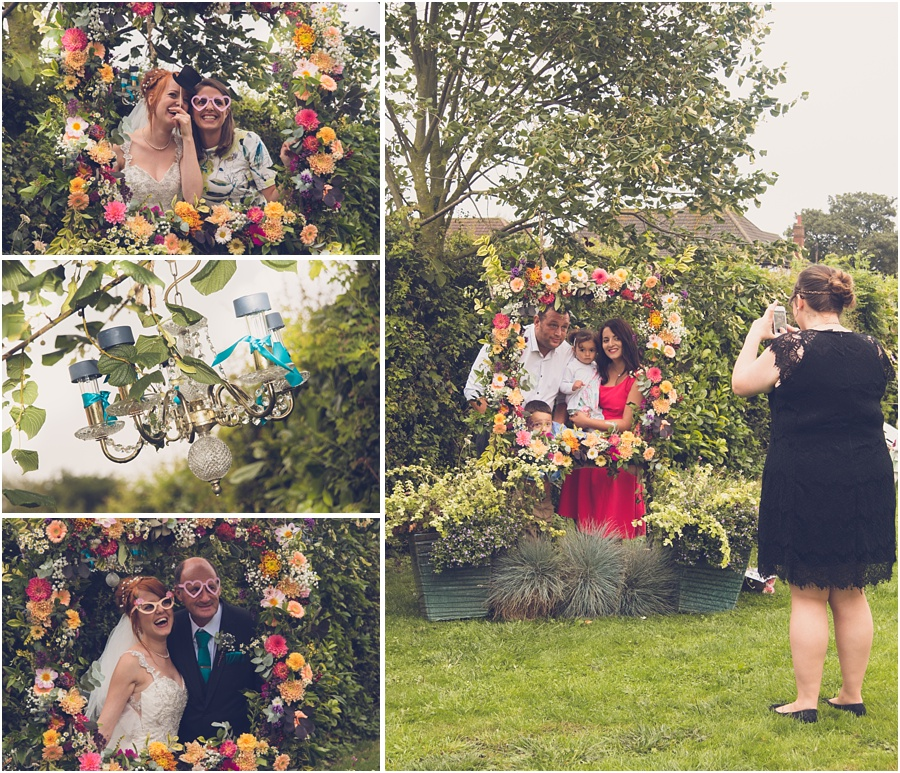 Fulstow-lincolnshire-tipi-wedding-photographer