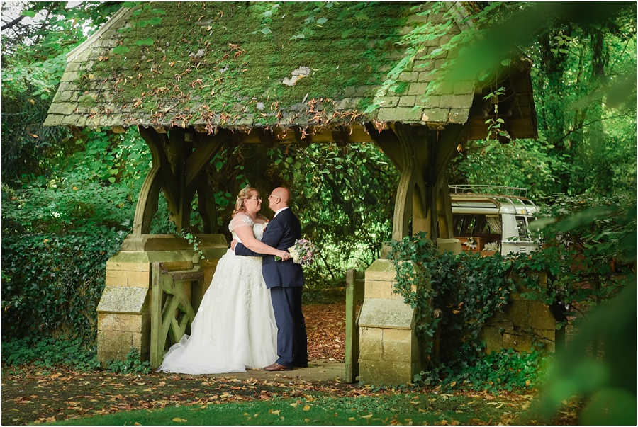 Great-carlton-church-Lincolnshire-wedding-photographer