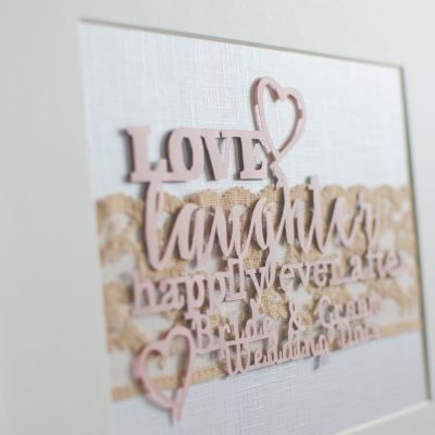 Louth-wedding-photographer-papercut
