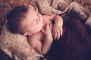 Louth baby photographer