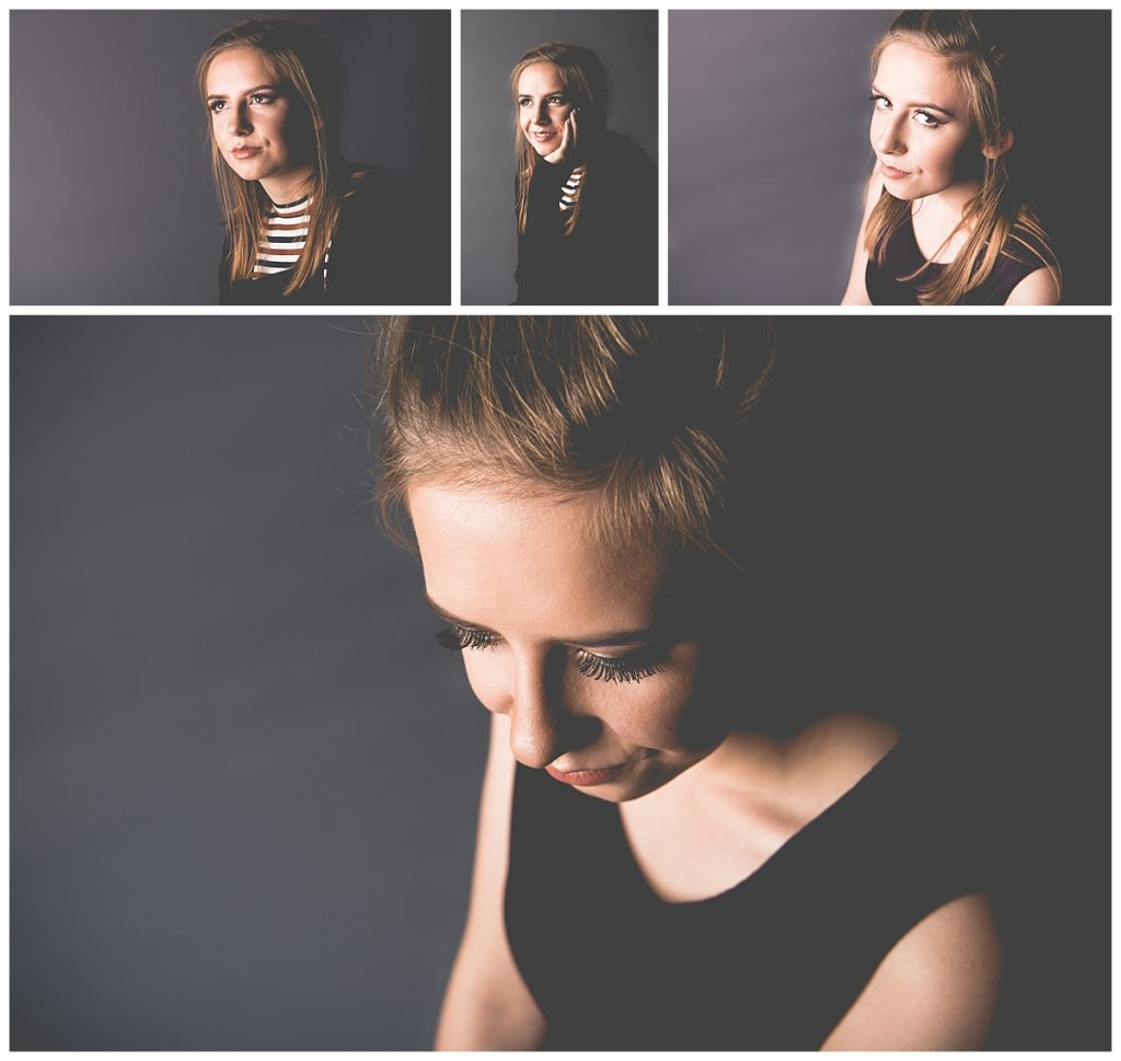 Louth-studio-photography-makeover