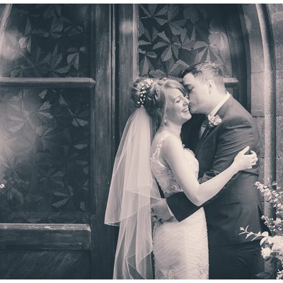 Mr & Mrs Mendham {Fulstow Church Wedding, Louth, Lincolnshire}