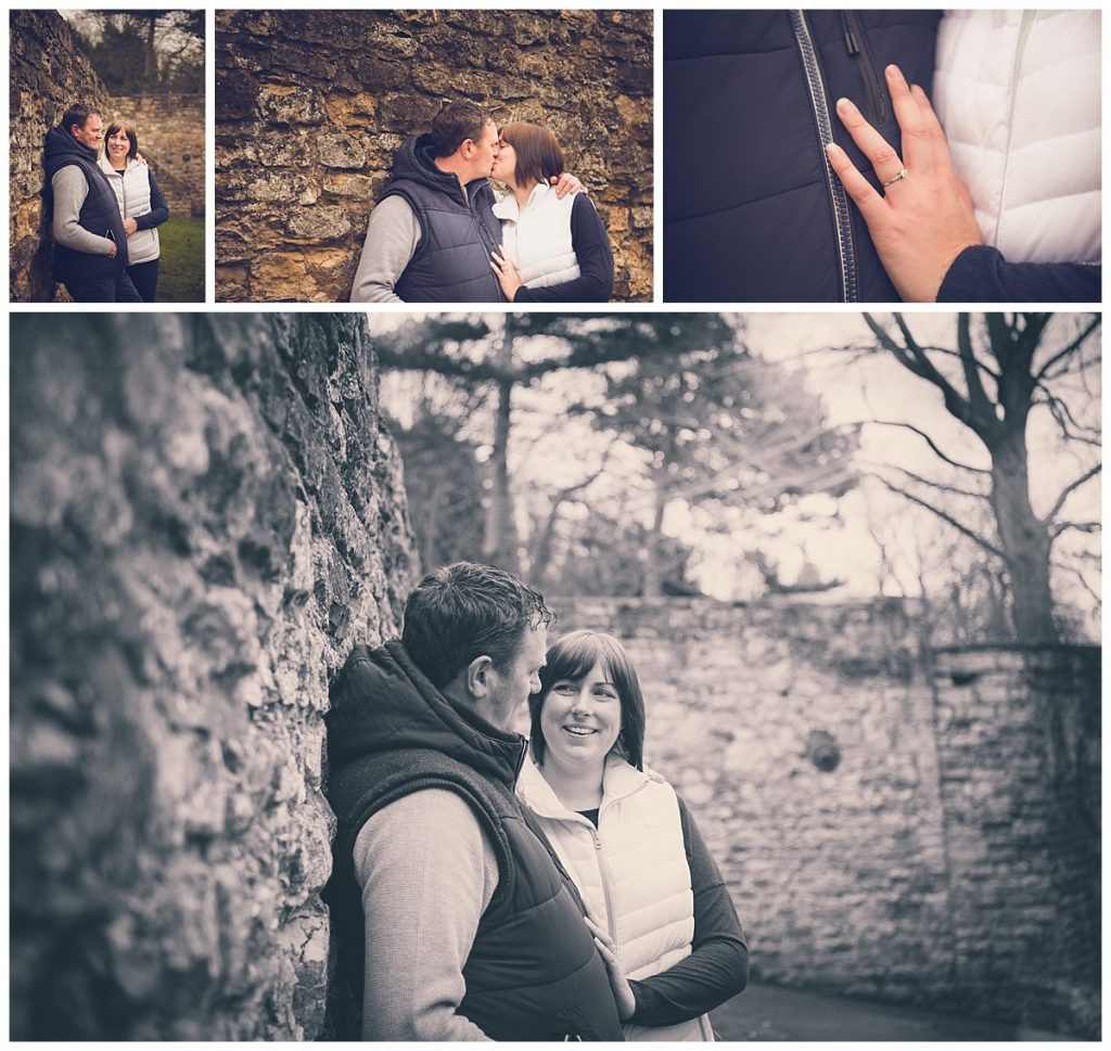 Lincoln wedding photographer