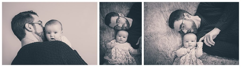 Louth-family-photographer