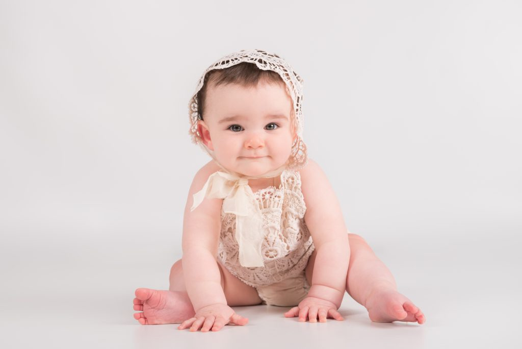 louth-baby-photography-sessions