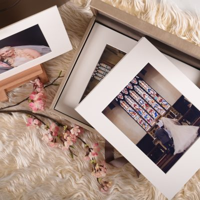 What do you plan to do with your wedding photographs?