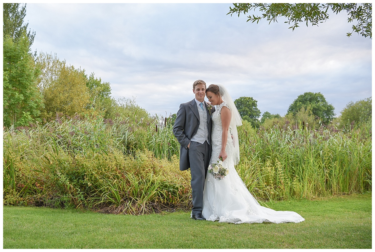 Grantham-Belton-Woods-wedding-photographer