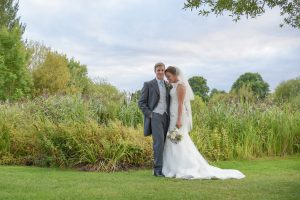 Belton-woods-hotel-weddings-photographer-lincolnshire