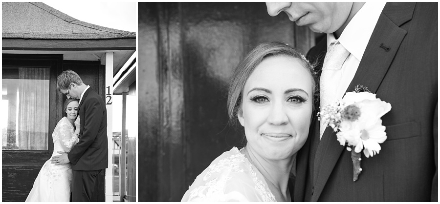 Sutton-on-sea-lincolnshire-wedding-photographer