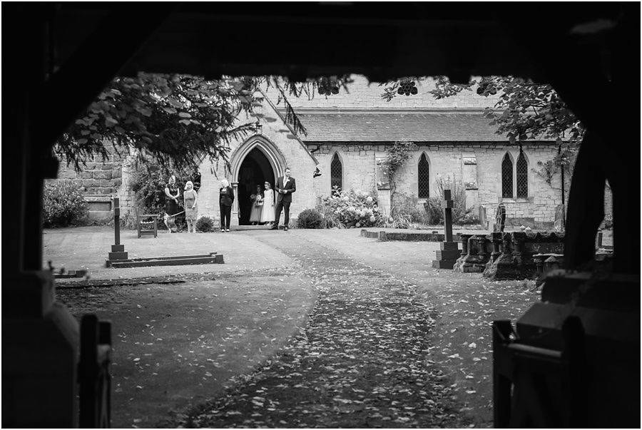 Lincolnshire-church-wedding-great-carlton